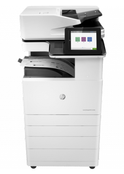 HP Next Generation A3 Printers